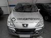 Foto Peugeot 307 sedan presence 1.6 16V(FLEX) 4p...