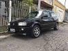 Foto Uno Turbo 95/96 Novíssimo - Pra Quem Ama Esse...