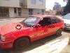 Foto Chevrolet kadett gs 2.0 2P 1991/ Gasolina VERMELHO