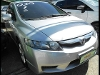 Foto Honda civic 1.8 lxs 16v flex 4p manual /2010