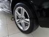 Foto Volkswagen golf 2.0 8v (sportline tiptr) 4P...