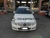 Foto Mercedes-benz c 180 cgi classic 16v 4p aut....