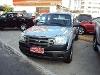 Foto Ford Ranger XLS 4x4 3.0 (Cab Dupla)