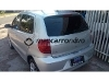 Foto Volkswagen fox 1.0 8v city trend 4p 2013/