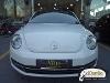 Foto Volkswagen FUSCA 2.0 - Usado - Branca - 2013 -...