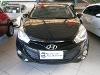 Foto Hyundai HB 20 Premium