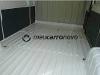 Foto Fiat ducato maxicargo 2.3 tb-ic(ch. Longo) 4p...