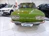Foto Volkswagen variant 1.6 8v gasolina 2p manual /1973