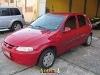 Foto Gm - Chevrolet Celta - 2006