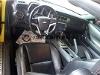 Foto Chevrolet camaro ss 6.2 v-8 (at) 2P 2012/2013