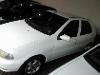 Foto Fiat Palio 2000