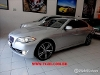 Foto BMW 535i 3.0 sedan 6 cilindros 24v turbo...