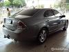 Foto Ford fusion 2.3 sel 16v gasolina 4p automático /