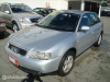 Foto Audi a3 1.8 20v gasolina 4p manual /2006