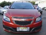 Foto Chevrolet Onix 1.0 Mpfi Lollapalooza 8v Flex 4p...