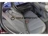 Foto Hyundai santa fe 4x4 2.7 V-6 4P 2009/