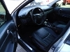 Foto Mercedes-benz c 180 kompressor1.8 16V TURBO 4P...