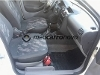 Foto Chevrolet montana conquest 1.8 8V(FLEXPOWER) 2p...