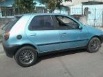 Foto Vendo ou Troco Fiat Palio 97 1997
