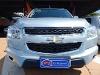 Foto Chevrolet s-10 ltz (c.DUP) 4X2 2.4 8V 4P 2013/...