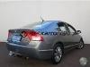 Foto Honda new civic sedan lxl-at 1.8 16V 4P 2011/