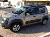 Foto Fiat Uno Wey 2011 1.0 Troco em carro menor valor