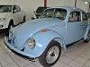 Foto Volkswagen Fusca 1600 94 Maring