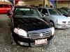 Foto Fiat palio elx attractiveii 1.4 8V 4P 2008/