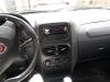Foto Fiat Strada working cabine dupla 2013
