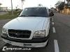 Foto Chevrolet s10 cabine dupla 2004 em sorocaba