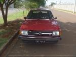 Foto Volkswagen passat 1.5 ts 8v gasolina 2p manual...