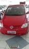 Foto Vw - Volkswagen Fox - 2007