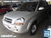Foto Hyundai Tucson Prata 2012/2013 Gasolina em...