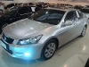 Foto Honda Accord Ex 3.5 V6 24v