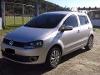 Foto Vw - Volkswagen Fox Trendline em Perfeito...