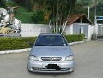 Foto Gm Chevrolet Astra 2001
