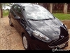 Foto Ford fiesta 1.5 s hatch 16v flex 4p manual /2014