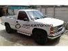 Foto Chevrolet silverado d-20 rodeio 4.2 TB-IC 2P...