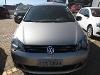 Foto Volkswagen Polo Hatch. Sportline 1.6 8V...
