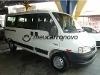 Foto Fiat ducato minibus van mult. Economy (hsd) 2.3...
