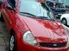 Foto Ford Ka GL 1.0 2004