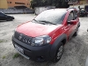Foto Fiat uno 1.0 evo way fire 8v flex 4p manual /2013
