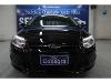 Foto Ford focus titanium powershift - 2014