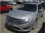 Foto Ford fusion – 3.0 sel awd v6 24v gasolina 4p...