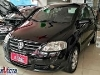 Foto Volkswagen Fox 1.0 Flex Completo 4 Portas Preto...