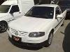 Foto Volkswagen Saveiro Trend 1.6 2P Flex 2007 em...