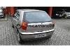 Foto Fiat palio young 1.0MPI 4P 2000/2001