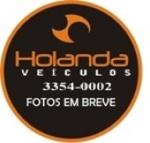 Foto Ford Focus Hatch SE 1.6 16V TiVCT