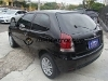 Foto Fiat palio fire economy 1.0 8V 2P 2011/2012