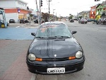 Foto Chrysler Neon 1998